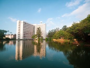 環境保護暨安全衛生中心