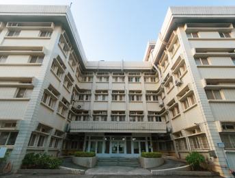 生醫理工學院