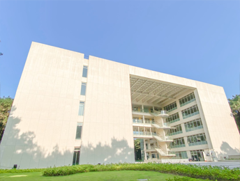 Functional Research Center