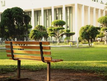 Office of University Social Responsibility